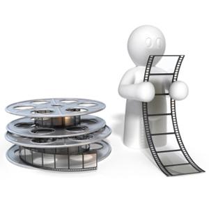 Los anunciantes, cada vez más atraídos por las posibilidades de targeting del vídeo online