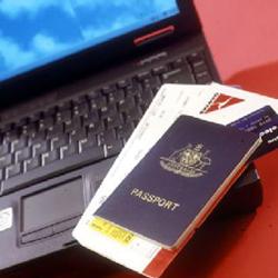 Las ventas de viajes online se recuperan a pesar de la lenta penetración