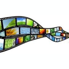 Los vídeos online aumentan el reconocimiento de marca