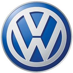 Volkswagen tira los precios en Estados Unidos