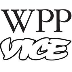 WPP invierte en la empresa de medios Vice Media