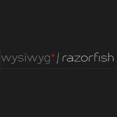 Luis Miranda (Wysiwyg/Razorfish):