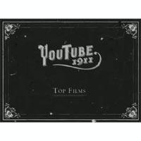 YouTube celebra el Día de los Inocentes con un ranking de virales de 1911