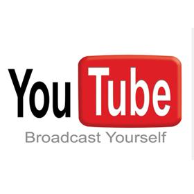 YouTube negocia con Hollywood para la producción de nuevos contenidos