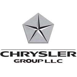 Chrysler lanza un programa de