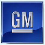 General Motors, quinto trimestre de ganancias continuadas