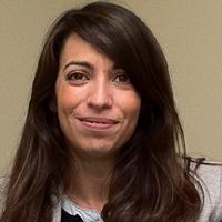 adSalsa ficha a Helena González como jefa de publicidad