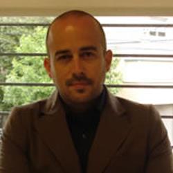 K. Ugarte (Euro RSCG):
