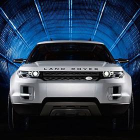 Land Rover estrena película interactiva: el usuario puede decidir la trama y el final