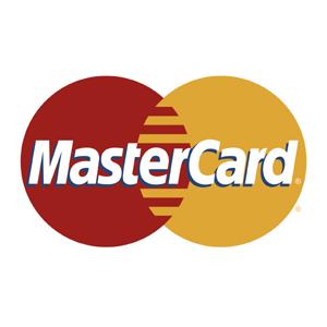 La nueva campaña de MasterCard resalta los beneficios de pertenecer a la