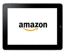 La tableta de Amazon, a punto de llegar al mercado