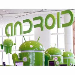 El 99% de los dispositivos móviles con sistema operativo Android sufren