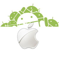 Especial apps (II):