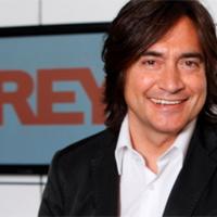 Antonio Montero, director general creativo ejecutivo de GREY España