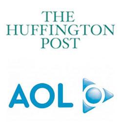 Los beneficios de AOL se desploman un 86% tras la compra de