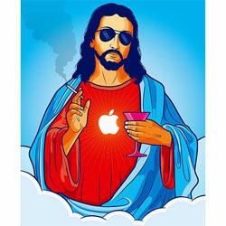 Apple crea vínculos