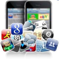 Especial apps (I):