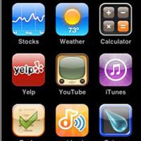 Especial apps (III):
