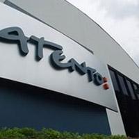 Atento, la filial de Telefónica, sale a Bolsa valorada entre 1.155 y 1.500 millones
