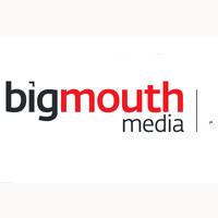 Bigmouthmedia logra el bronce en X Edición de los premios Interactiva