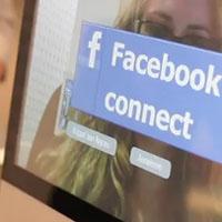 10 ejemplos de campañas en social media que no te puedes perder