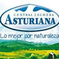 Central Lechera Asturiana, entre las 10 empresas con mejor reputación en España