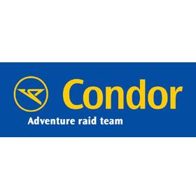 Condor lanza un video de seguridad
