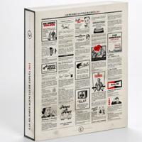 Grupo Consultores edita la edición 2011 de su anuario