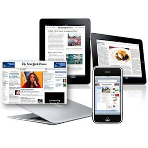 6 consejos para optimizar los contenidos de marketing en dispositivos móviles