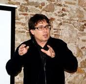 Daniel Solana (DoubleYou):