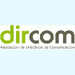 Los dircom españoles en línea con sus homólogos europeos: más reconocidos, estrategas y satisfechos con su trabajo