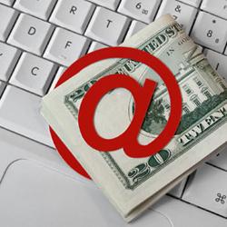El e-commerce crece un 12% en Estados Unidos