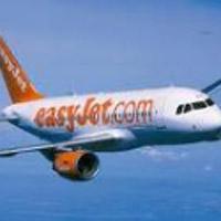 14,500 aviones de easyJet volaron en el Palacio de los Deportes