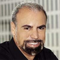 Eduardo Dehesa-Conde (Draftfcb):