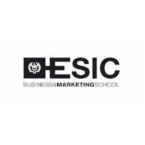 ESIC inaugura el Global Marketing Competition, la mayor competición empresarial dirigidal al mundo universitario a nivel mundial