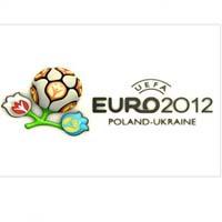 La marca de la Eurocopa de Polonia y Ucrania 2012 comienza a cobrar forma