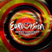 Eurovisión también tiene su App... para no perder detalle del Festival