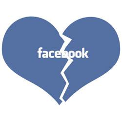 ¿Cómo acabar con un producto o marca en Facebook?