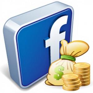 Los anuncios de Facebook podrían tener un valor un 800% mayor