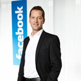 En Facebook hay que probarlo todo, hasta el fracaso