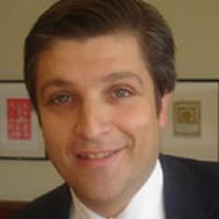 Gerardo Mariñas (Mediacom):