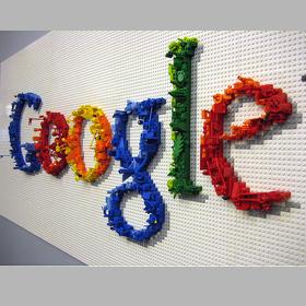 ¿Cómo cambiará Google Wallet el pago por móvil?