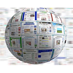 La publicidad online impacta más en webs