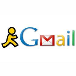 Google y AOL conectan sus servicios de chat