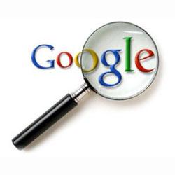 ¿Cuáles son las búsquedas más recomendadas por Google?