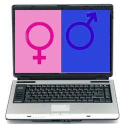 ¿En qué se diferencian hombres y mujeres a la hora de buscar información en internet?