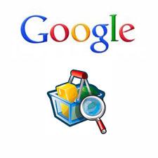 NEXT11: Google quiere ser