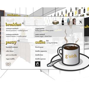 6 diseños web