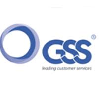 GSS abre sus puertas en Aragón: estrenan plataforma en Ateca