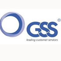GSS® mostrará en un caso real las principales ventajas de la normativa COPC®